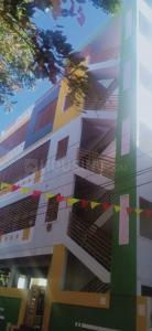 Gallery Cover Image of 5900 Sq.ft 7 BHK Independent House for buy in Abbigere for 19000000