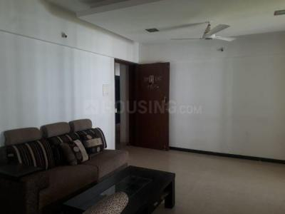 Gallery Cover Image of 1200 Sq.ft 2 BHK Apartment for rent in Warje for 19000