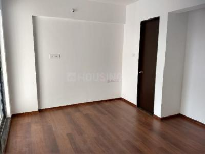 Gallery Cover Image of 972 Sq.ft 2 BHK Apartment for buy in Saarrthi Skybay, Hinjewadi for 5450000