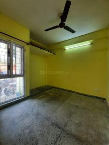 Gallery Cover Image of 516 Sq.ft 1 BHK Apartment for rent in Jasola for 10000