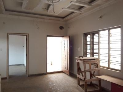 Gallery Cover Image of 900 Sq.ft 2 BHK Independent House for buy in Margondanahalli for 5700000