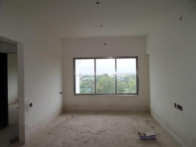 Gallery Cover Image of 1100 Sq.ft 2 BHK Apartment for buy in Ghatkopar East for 28000000