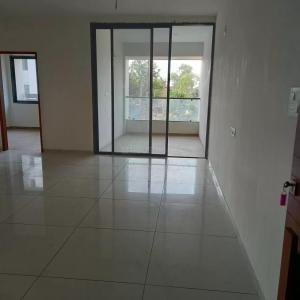 Gallery Cover Image of 1935 Sq.ft 3 BHK Apartment for buy in Chandkheda for 7800000