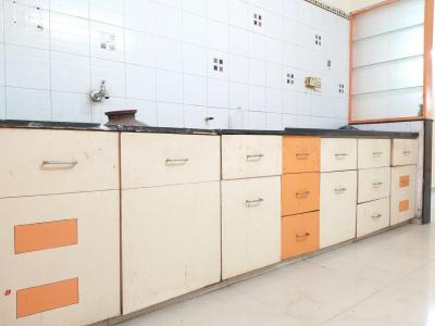 Gallery Cover Image of 1964 Sq.ft 3 BHK Apartment for rent in Jodhpur for 20000