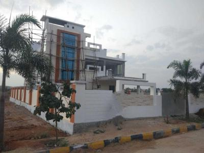 Gallery Cover Image of  Sq.ft Residential Plot for buy in Sadashivpet for 1072335