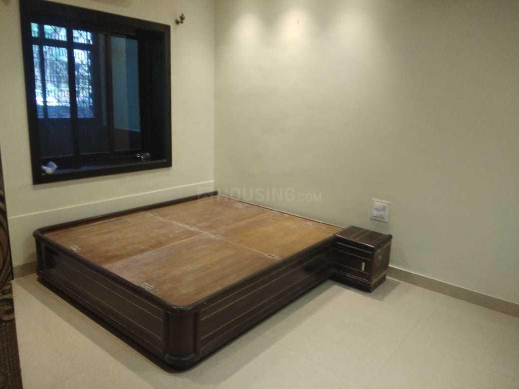 Bedroom Image of 1072 Sq.ft 2 BHK Apartment for rent in Thane East for 29000