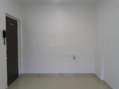 Gallery Cover Image of 670 Sq.ft 1 BHK Apartment for rent in Sion for 33000