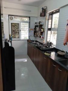 Gallery Cover Image of 3150 Sq.ft 2 BHK Independent House for buy in Sector 14 for 31500000
