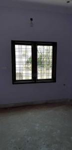 Bedroom Image of 600 Sq.ft 2 BHK Independent House for buy in BHEL Township for 1850000