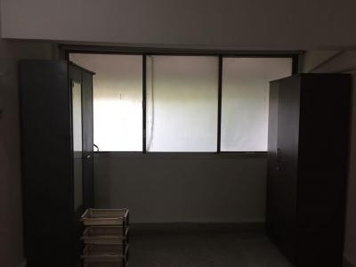 Gallery Cover Image of 580 Sq.ft 1 BHK Apartment for buy in Popular Nagar, Warje for 3200000