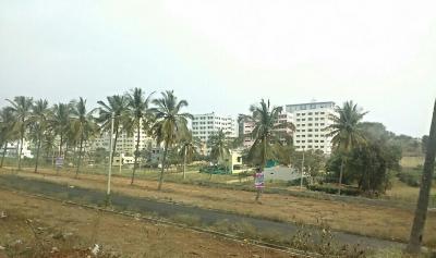 970 Sq.ft Residential Plot for Sale in Sunkadakatte, Bangalore