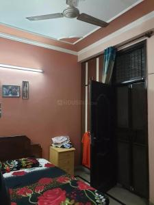 Gallery Cover Image of 599 Sq.ft 1 BHK Independent Floor for buy in Shakti Khand for 1800000