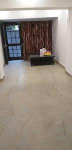 Gallery Cover Image of 1250 Sq.ft 3 BHK Independent Floor for rent in Rajinder Nagar for 55000