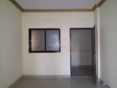 Gallery Cover Image of 560 Sq.ft 1 BHK Apartment for rent in Vitthalwadi for 5000