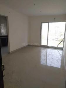 Gallery Cover Image of 650 Sq.ft 1 BHK Apartment for buy in Andheri West for 10500000