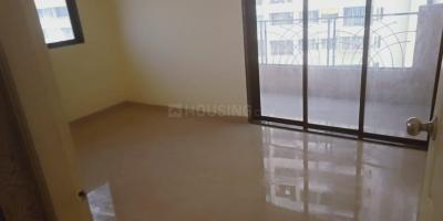 Gallery Cover Image of 775 Sq.ft 1 BHK Apartment for rent in Ambernath East for 6500