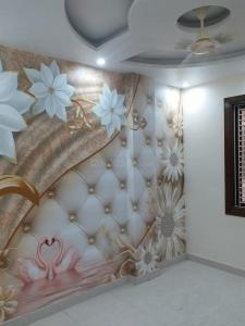 Gallery Cover Image of 400 Sq.ft 1 BHK Apartment for buy in Hastsal for 1951000