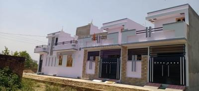 Gallery Cover Image of 800 Sq.ft 2 BHK Independent House for buy in Alambagh for 3200000