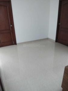 Gallery Cover Image of 1222 Sq.ft 3 BHK Apartment for rent in Pallikaranai for 23000