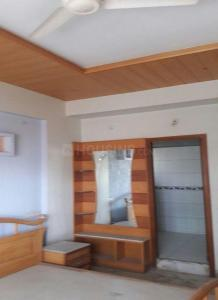 Gallery Cover Image of 2000 Sq.ft 2 BHK Independent House for rent in Koramangala for 26000