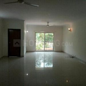 Gallery Cover Image of 1722 Sq.ft 3 BHK Apartment for rent in Kartik Nagar for 46000