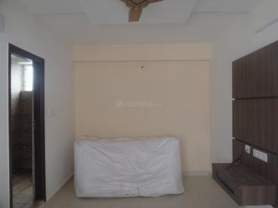 Gallery Cover Image of 550 Sq.ft 1 BHK Apartment for rent in Koramangala for 30000