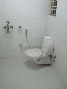 Bathroom Image of PG 4271138 New Town in New Town