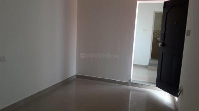 Gallery Cover Image of 235 Sq.ft 1 RK Independent Floor for rent in Jeevanbheemanagar for 10000