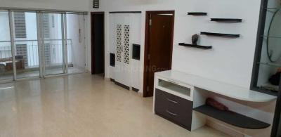 Gallery Cover Image of 1253 Sq.ft 2 BHK Apartment for rent in Anna Nagar for 30000