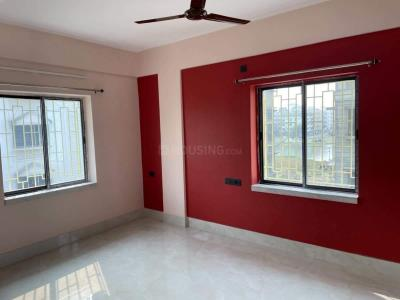 Gallery Cover Image of 2500 Sq.ft 6 BHK Apartment for rent in New Town for 75000