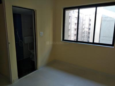 Gallery Cover Image of 600 Sq.ft 2 BHK Apartment for rent in Ambivli for 4000
