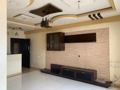 Gallery Cover Image of 1575 Sq.ft 3 BHK Apartment for buy in Vishwanath Sharanam 4, Jodhpur for 12500000
