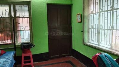 Bedroom Image of PG 6371498 Behala in Behala