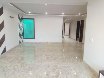 Gallery Cover Image of 1450 Sq.ft 3 BHK Apartment for buy in Paschim Vihar for 17000000