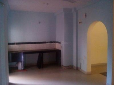 Gallery Cover Image of 300 Sq.ft 1 RK Independent House for rent in Bandra West for 18000