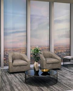 Gallery Cover Image of 3123 Sq.ft 4 BHK Apartment for buy in Tribeca Trump Tower, Topsia for 56000000