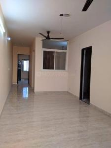 Gallery Cover Image of 700 Sq.ft 1 BHK Independent Floor for buy in Sector 52 for 3200000