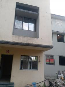 Gallery Cover Image of 1000 Sq.ft 2 BHK Independent House for rent in Boisar for 12000