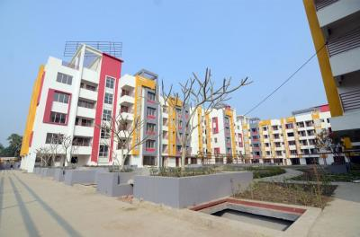 Gallery Cover Image of 968 Sq.ft 2 BHK Apartment for buy in Narendrapur for 3194400