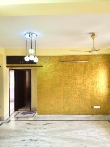 Gallery Cover Image of 1106 Sq.ft 3 BHK Apartment for buy in Kasba for 6900000