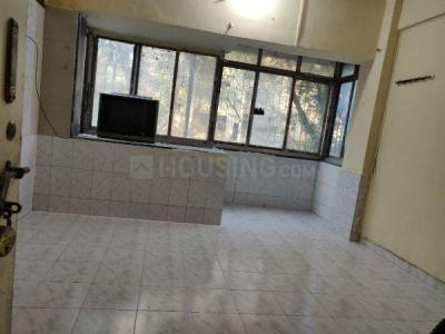 Gallery Cover Image of 250 Sq.ft 1 RK Apartment for rent in PMGP Colony, Jogeshwari East for 10000