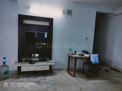 Gallery Cover Image of 1250 Sq.ft 3 BHK Apartment for buy in Tiljala for 6000000