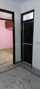Gallery Cover Image of 600 Sq.ft 2 BHK Independent House for buy in KST Chattarpur Villas, Sat Bari for 2300000