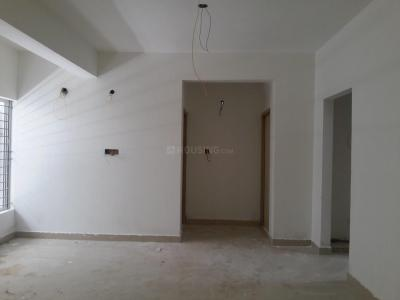 Gallery Cover Image of 1120 Sq.ft 3 BHK Apartment for buy in Sorahunase for 3136000