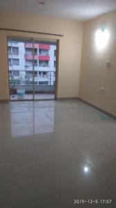 Gallery Cover Image of 1542 Sq.ft 3 BHK Apartment for rent in DSK DSK Saptasur Phase 4, Dhayari for 12000
