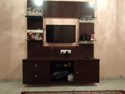 Gallery Cover Image of 1050 Sq.ft 2 BHK Apartment for buy in G K Wonders Royale Rahadki Greens, Rahatani for 7200000
