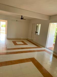 Gallery Cover Image of 2340 Sq.ft 3 BHK Apartment for rent in Satellite for 26000
