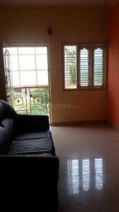 Gallery Cover Image of 700 Sq.ft 2 BHK Independent Floor for rent in Nagadevana Halli for 10500