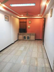 Gallery Cover Image of 500 Sq.ft 1 BHK Apartment for rent in Mazgaon for 31000