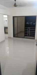 Gallery Cover Image of 995 Sq.ft 2 BHK Apartment for rent in Vashi for 17000